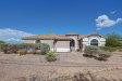 Photo of 27305 N Gary Road, Queen Creek, AZ 85142 (MLS # 5795662)
