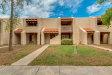 Photo of 8479 N 54th Lane, Glendale, AZ 85302 (MLS # 5795677)