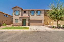Photo of 8454 E Keats Avenue, Mesa, AZ 85209 (MLS # 5795686)