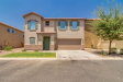 Photo of 8454 E Keats Avenue, Mesa, AZ 85209 (MLS # 5795686)