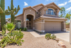 Photo of 247 W Bolero Drive, Tempe, AZ 85284 (MLS # 5795688)