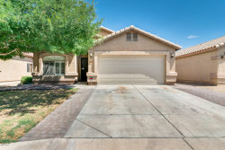 Photo of 10546 W Monte Vista Road, Avondale, AZ 85392 (MLS # 5795693)