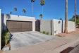 Photo of 2086 E Balboa Drive, Tempe, AZ 85282 (MLS # 5795695)