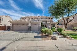 Photo of 7977 W Robin Lane, Peoria, AZ 85383 (MLS # 5795699)