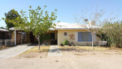 Photo of 205 E 9th Street, Casa Grande, AZ 85122 (MLS # 5795703)
