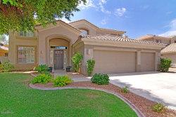 Photo of 1551 E Saratoga Court, Gilbert, AZ 85296 (MLS # 5795705)