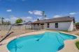 Photo of 6409 W Paradise Lane, Glendale, AZ 85306 (MLS # 5795710)