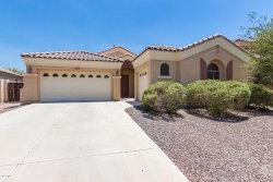 Photo of 2401 E Locust Drive, Chandler, AZ 85286 (MLS # 5795716)