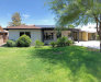 Photo of 1622 W Clarendon Avenue, Phoenix, AZ 85015 (MLS # 5795721)