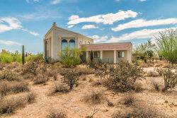 Photo of 31205 N 61st Street, Cave Creek, AZ 85331 (MLS # 5795730)