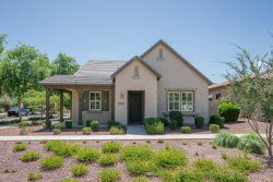 Photo of 2410 N Legend Trail, Buckeye, AZ 85396 (MLS # 5795741)