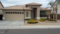 Photo of 9044 W Tonopah Drive, Peoria, AZ 85382 (MLS # 5795743)
