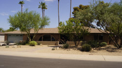 Photo of 2058 E Laguna Drive, Tempe, AZ 85282 (MLS # 5795745)