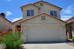 Photo of 18206 N 11th Drive, Phoenix, AZ 85023 (MLS # 5795750)