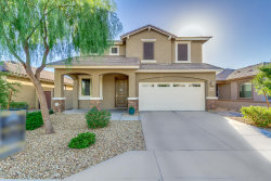 Photo of 27160 N 77th Avenue, Peoria, AZ 85383 (MLS # 5795754)