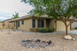 Photo of 17197 N 52nd Avenue, Glendale, AZ 85308 (MLS # 5795756)