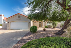 Photo of 7407 E Pueblo Avenue, Mesa, AZ 85208 (MLS # 5795765)