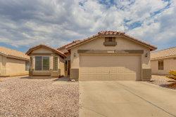 Photo of 10944 E Delta Avenue, Mesa, AZ 85208 (MLS # 5795770)