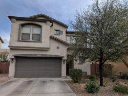 Photo of 9925 E Empress Avenue, Mesa, AZ 85208 (MLS # 5795772)