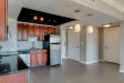 Photo of 4750 N Central Avenue, Unit 9RS, Phoenix, AZ 85012 (MLS # 5795778)
