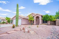 Photo of 6423 E Riverdale Street, Mesa, AZ 85215 (MLS # 5795781)