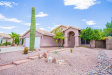 Photo of 6423 E Riverdale Street, Mesa, AZ 85215 (MLS # 5795781)