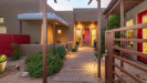 Photo of 7130 E Saddleback Street, Unit 20, Mesa, AZ 85207 (MLS # 5795783)
