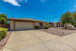 Photo of 3307 W Taro Lane, Phoenix, AZ 85027 (MLS # 5795787)