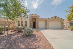 Photo of 9563 W Harmony Lane, Peoria, AZ 85382 (MLS # 5795790)