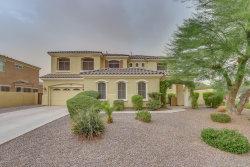 Photo of 4230 E Beechnut Place, Chandler, AZ 85249 (MLS # 5795794)