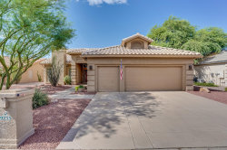 Photo of 9233 E Diamond Drive, Sun Lakes, AZ 85248 (MLS # 5795798)