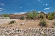 Photo of 9471 W Golddust Drive, Queen Creek, AZ 85142 (MLS # 5795800)