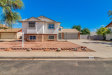Photo of 4951 E Downing Street, Mesa, AZ 85205 (MLS # 5795802)