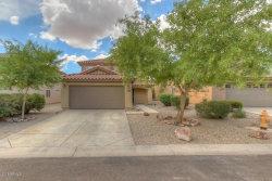 Photo of 1429 E Rosebud Drive, San Tan Valley, AZ 85143 (MLS # 5795806)