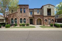 Photo of 4777 S Fulton Ranch Boulevard, Unit 2038, Chandler, AZ 85248 (MLS # 5795808)