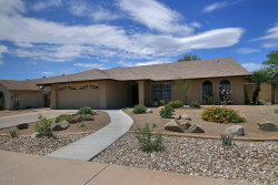 Photo of 7402 W Windrose Drive, Peoria, AZ 85381 (MLS # 5795811)
