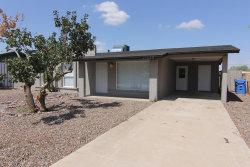 Photo of 19838 N 18th Lane, Phoenix, AZ 85027 (MLS # 5795813)