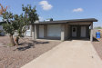 Photo of 19838 N 18th Lane, Phoenix, AZ 85027 (MLS # 5795813)