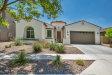 Photo of 3509 E Harrison Street, Gilbert, AZ 85295 (MLS # 5795822)