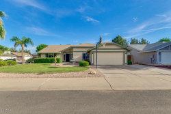 Photo of 1601 W Highland Street, Chandler, AZ 85224 (MLS # 5795824)