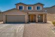 Photo of 2461 E Meadow Land Drive, San Tan Valley, AZ 85140 (MLS # 5795828)