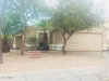 Photo of 1163 N Agave Street, Casa Grande, AZ 85122 (MLS # 5795835)