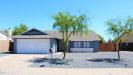 Photo of 7945 W Monterosa Street, Phoenix, AZ 85033 (MLS # 5795837)
