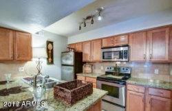 Photo of 200 E Southern Avenue, Unit 231, Tempe, AZ 85282 (MLS # 5795839)