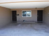 Photo of 7620 E Chaparral Road, Scottsdale, AZ 85250 (MLS # 5795842)