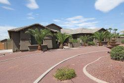Photo of 14430 W Desert Cove Road, Surprise, AZ 85379 (MLS # 5795846)