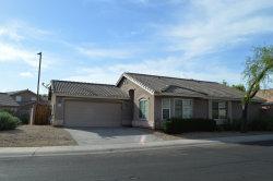 Photo of 16036 N 11th Avenue, Unit 1082, Phoenix, AZ 85023 (MLS # 5795848)