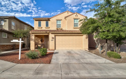 Photo of 31269 N Cavalier Drive, San Tan Valley, AZ 85143 (MLS # 5795855)
