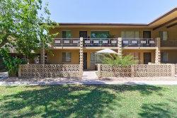 Photo of 5226 N 20th Street, Unit A6, Phoenix, AZ 85016 (MLS # 5795857)