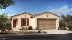 Photo of 22530 N 95th Drive, Peoria, AZ 85383 (MLS # 5795859)